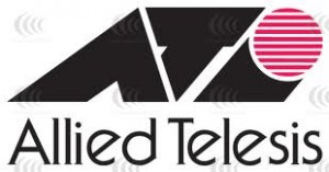 8 allied telesis