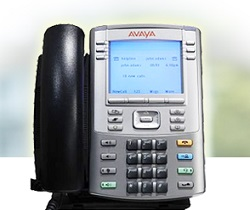 business-phone-systems
