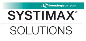 systimax logo