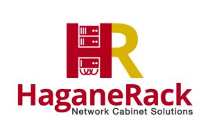 Hagane Rack server